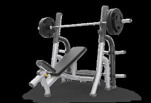 Gym Equipment PNG Transparent PNG Clip art