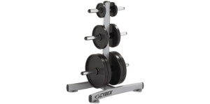 Gym Machine PNG Background Image PNG Clip art