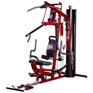 Gym Machine PNG Free Download PNG Clip art