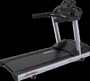 Gym Machine PNG HD PNG Clip art