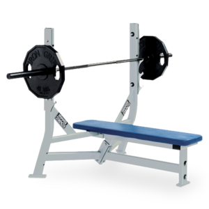 Gym Machine PNG Image PNG Clip art