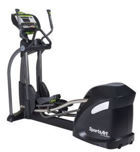 Gym Machine PNG Picture PNG Clip art