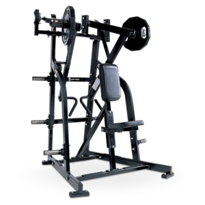 Gym Machine PNG Transparent Picture PNG Clip art