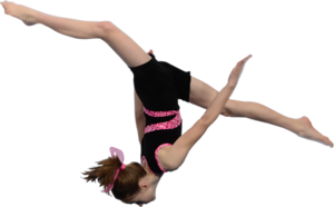 Gymnastics PNG Clipart PNG Clip art