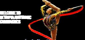 Gymnastics PNG File PNG Clip art