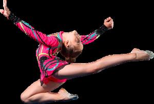 Gymnastics PNG Free Download PNG images