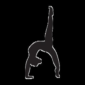 Gymnastics PNG Photos PNG images