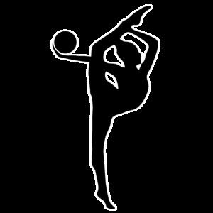 Gymnastics PNG Pic PNG Clip art