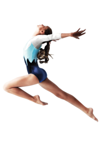 Gymnastics PNG Picture PNG Clip art