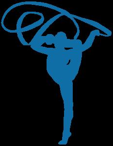 Gymnastics PNG Transparent Image PNG images