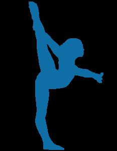 Gymnastics Transparent PNG PNG Clip art
