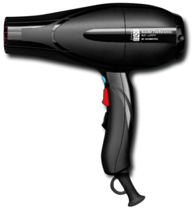 Hair Dryer Background PNG PNG clipart