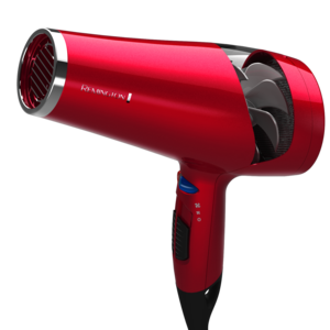 Hair Dryer PNG Free Download PNG clipart