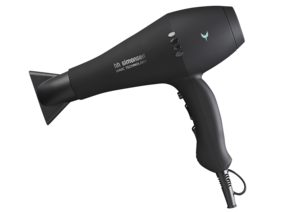 Hair Dryer PNG Transparent Picture PNG Clip art