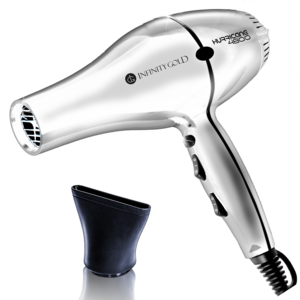 Hair Dryer PNG Transparent PNG Clip art