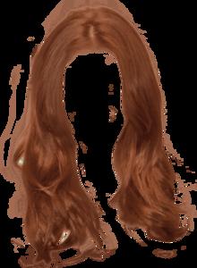 Hair PNG Transparent Picture PNG Clip art