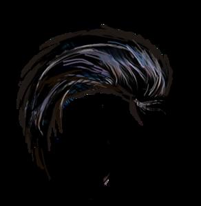 Hair Transparent PNG PNG Clip art
