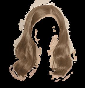 Haircut PNG File PNG Clip art