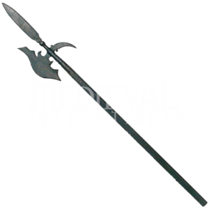 Halberd PNG Picture PNG Clip art