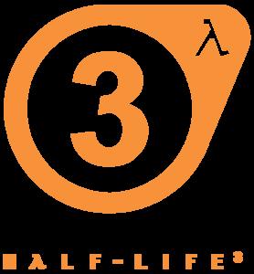 Half Life PNG Clipart PNG Clip art