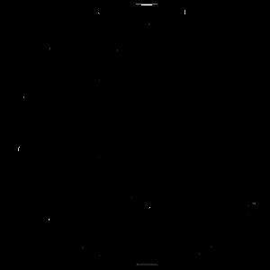 Half Moon PNG Free Download PNG Clip art