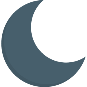 Half Moon PNG Picture PNG Clip art