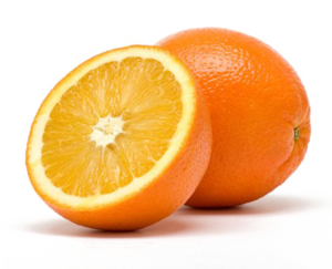 Half Orange PNG Photos PNG Clip art