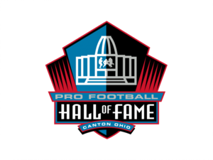 Hall of Fame PNG Clipart PNG Clip art