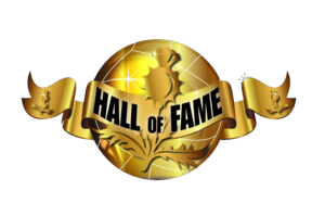 Hall of Fame PNG Image PNG Clip art