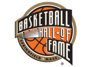Hall of Fame PNG Photos PNG Clip art