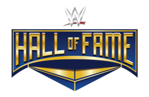 Hall of Fame PNG Pic PNG Clip art