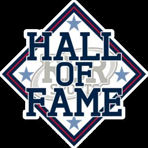 Hall of Fame PNG Transparent Image PNG Clip art