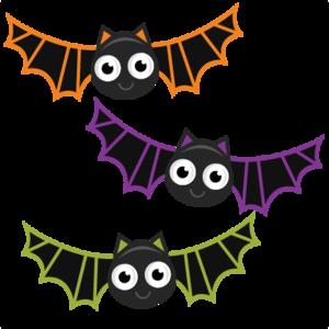Halloween Bat PNG Transparent PNG Clip art