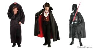 Halloween Costume PNG Download Image PNG Clip art
