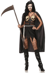 Halloween Costume PNG File Download Free PNG Clip art