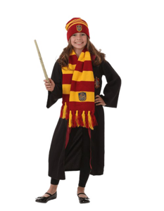 Halloween Costume PNG Free Image PNG Clip art