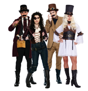 Halloween Costume PNG No Background PNG Clip art