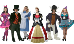 Halloween Costume PNG Transparent Background PNG Clip art