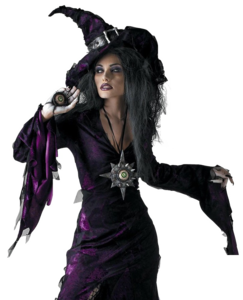 Halloween Costume PNG Transparent Images PNG Clip art