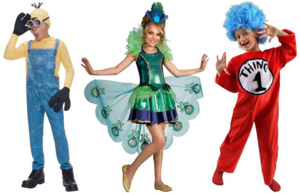 Halloween Costume PNG Transparent Photo PNG Clip art