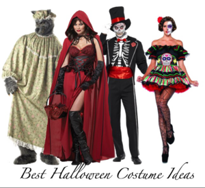 Halloween Costume PNG Transparent PNG Clip art