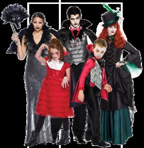 Halloween Dress PNG Transparent Image PNG Clip art
