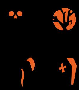 Halloween Elements PNG Transparent PNG Clip art