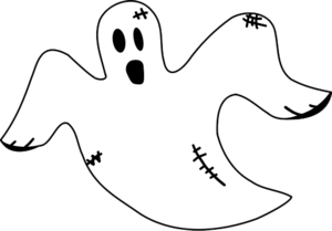 Halloween Ghost PNG Image PNG Clip art