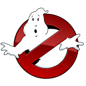 Halloween Ghost PNG Pic PNG Clip art