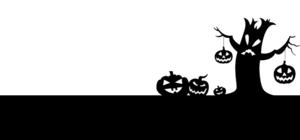 Halloween PNG File PNG Clip art