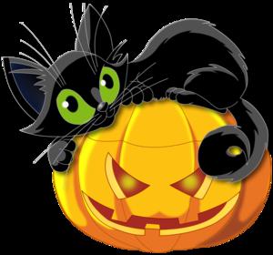Halloween PNG Transparent Image PNG Clip art