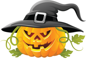 Halloween Pumpkin PNG Clipart PNG Clip art