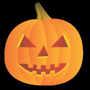 Halloween Pumpkin PNG Free Download PNG Clip art
