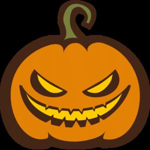 Halloween Pumpkin PNG HD PNG Clip art